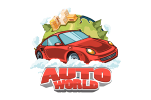 Auto World Car Guides